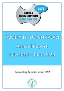 FDS_Annual Report_2020