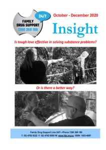 FDS Insight Magazine - Oct - Dec 2020
