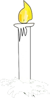 candle-clip-art 1