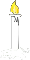 candle-clip-art 2