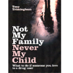 Tony's Book (FDS Members: $20 + $6.60 postage)